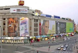 publicitate_stradala