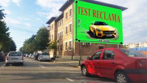 reclama_pitesti_banner