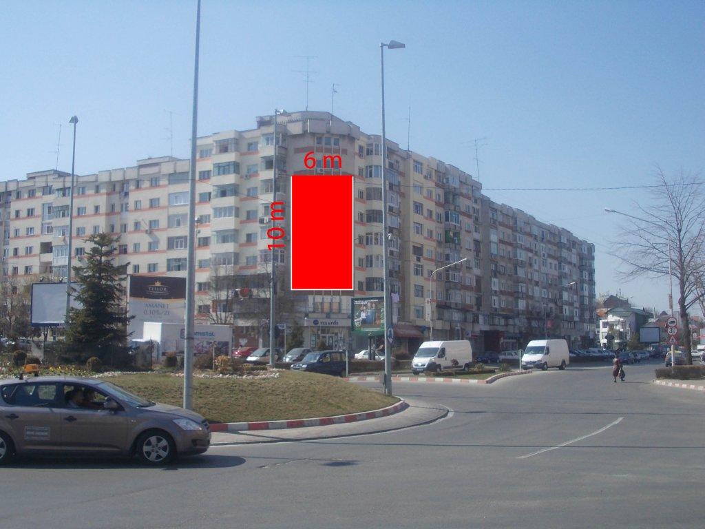 locatie_reclama_Pitesti_PRUNDU B32