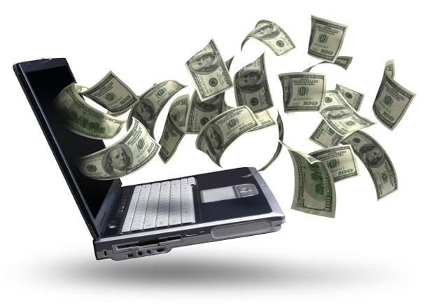 afacere_online_de_succes