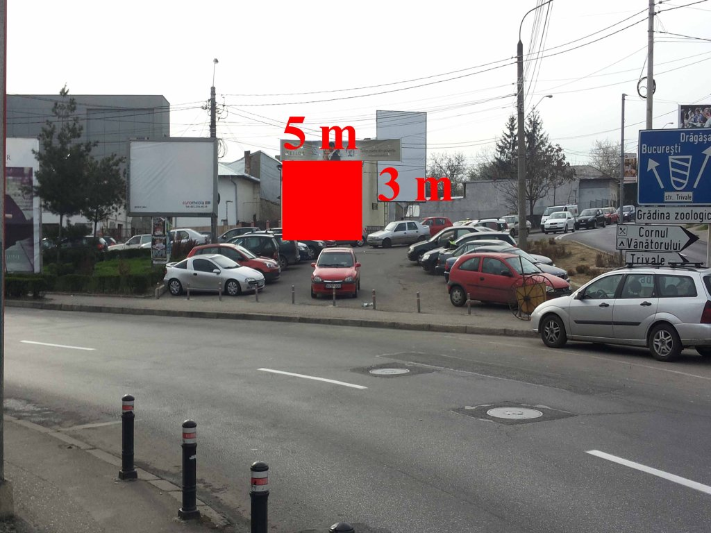 locatie_smeurei