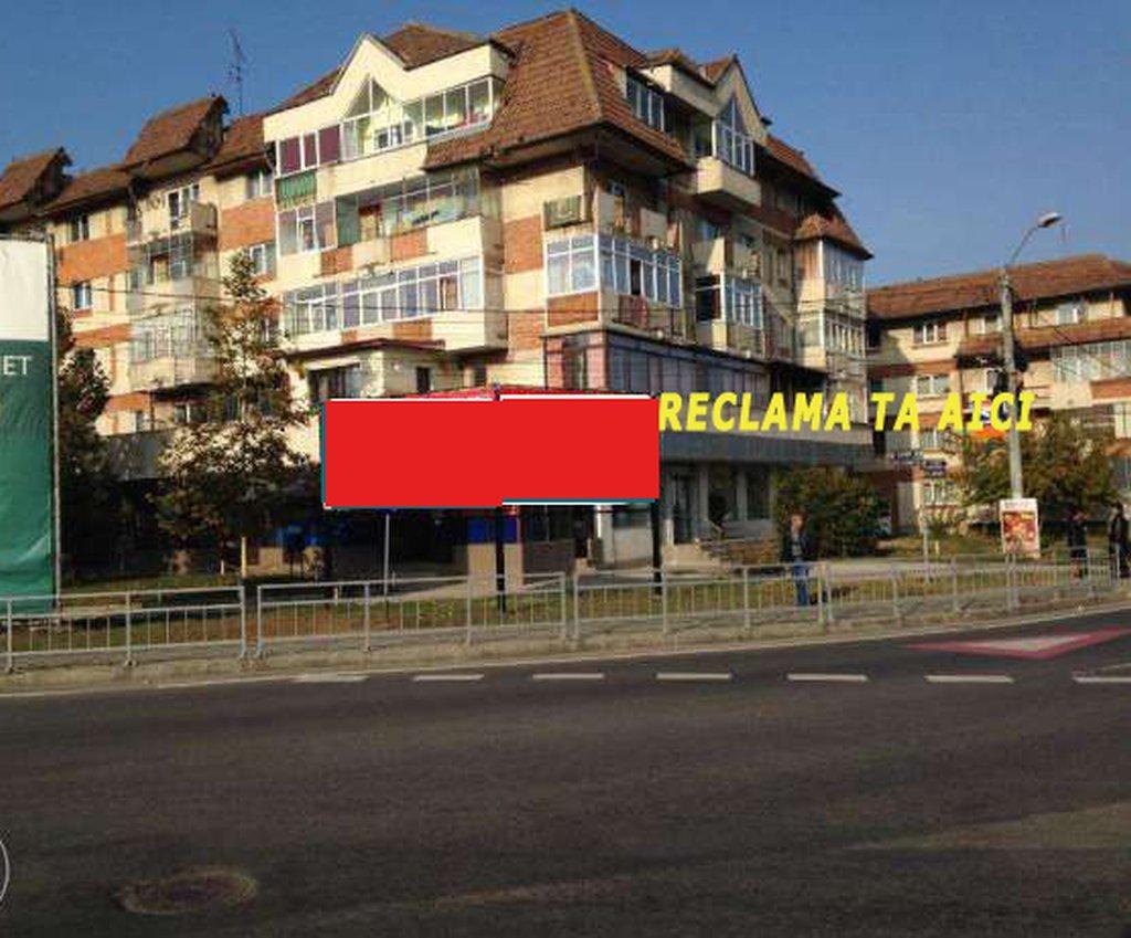 reclama_bascov1