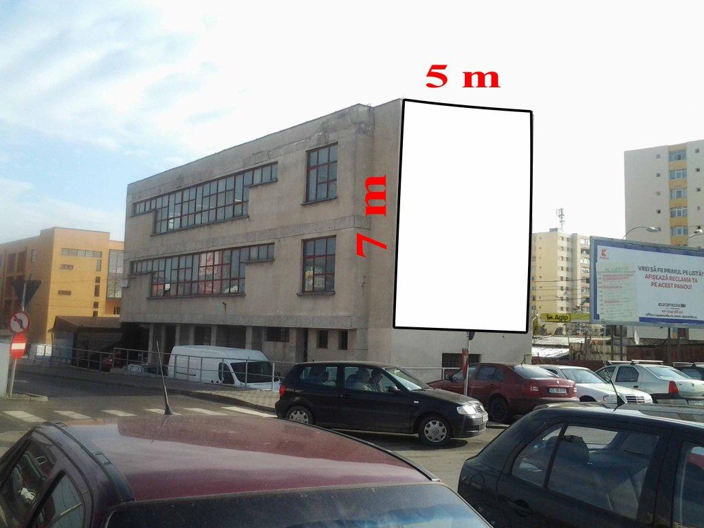 locatie_reclama_pitesti_viconelii_incinta_kaufland_1_(1)