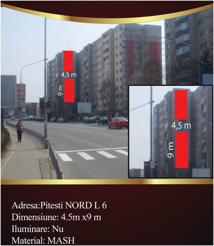 nord_L6