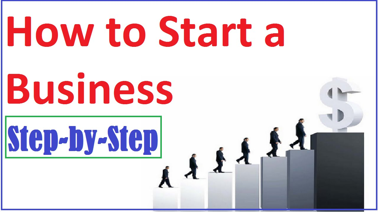 Planning to Start a Small Business in 2018? Follow These Tips